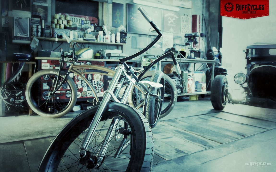 ruff-cycles_dean-smyinz_2560x1600.jpg