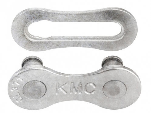 Chain connector KMC CL-371