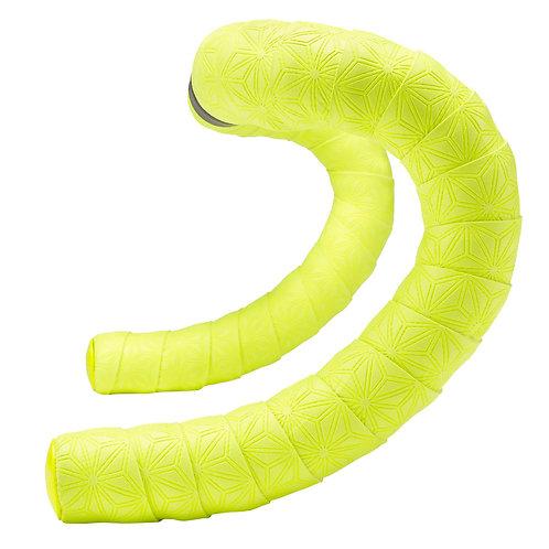 Super Sticky Kush TruNeon – Neon Yellow