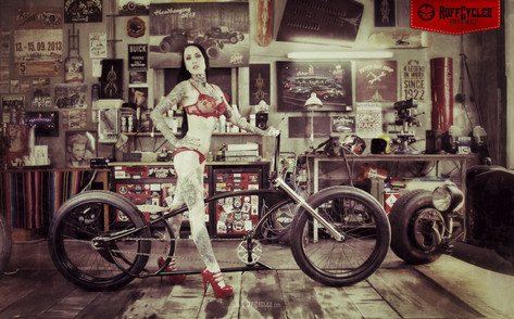 ruff-cycles_makani-smyinz_2560x1600.jpg