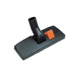 C267AS Combi Floor Brush