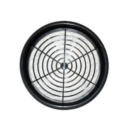 C167PT Filter (Circumference)