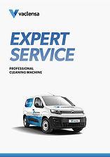 Service brochure icon.jpg