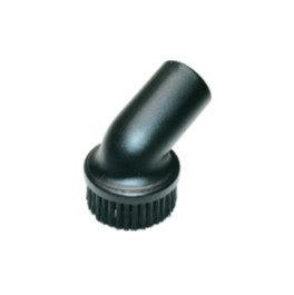 C101 110V Round Brush