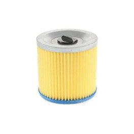 CW20 Cartridge Filter