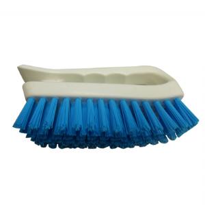 Brander Plate Brush