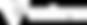 Vaclensa new WHITE logo.png