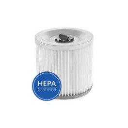 CW20 HEPA - HEPA Media Filter