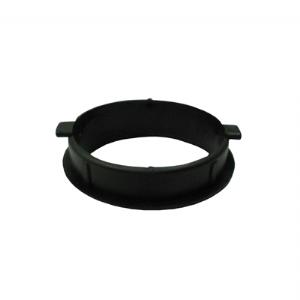 CW20 Click Ring