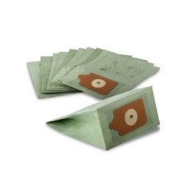 C167PT HEPA Filter Bags (Pk of 10)