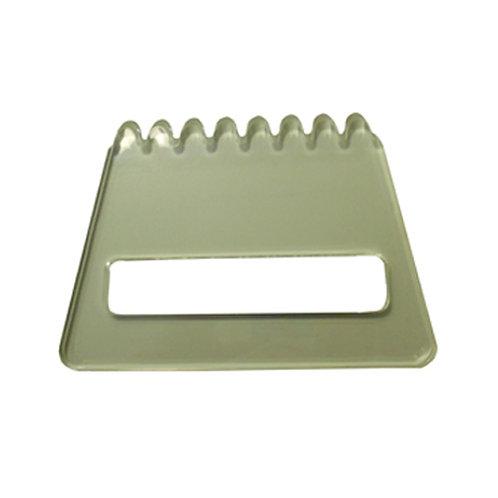 Brander Plate Scraper