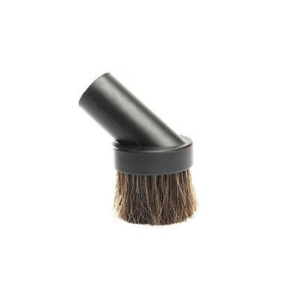 C167PT 32mm Dust Brush
