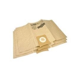 C101 110V Filter Bags (Pack of 10)