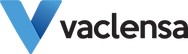 vaclensa_logo-NEW-No-Bk.png