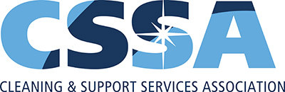 CSSA Innovation Showcase - Postponed