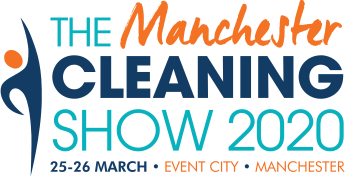 The Manchester Cleaning Show