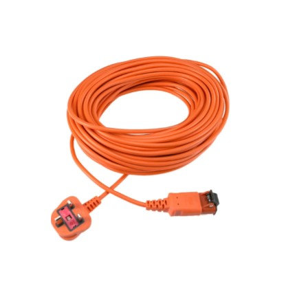 C167PT HEPA Pigtail Cable