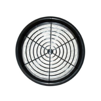 C167PT HEPA Filter (Circumference)