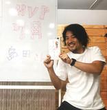月間MVP 7月は、島田さん!