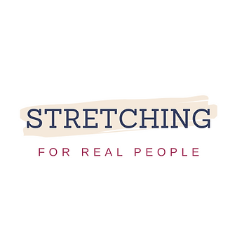 Stretching for Real People Logo.png