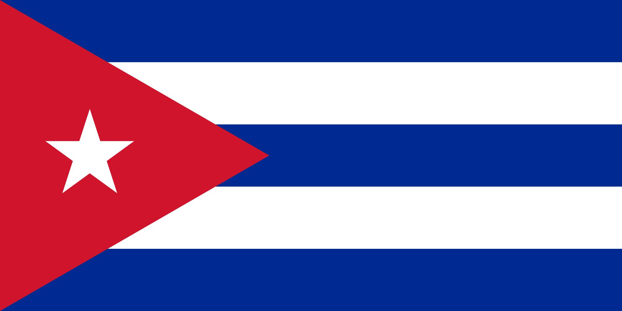 Bandera_Cuba.png