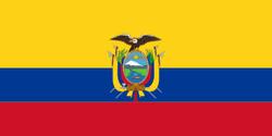 bandera de ecuador.png