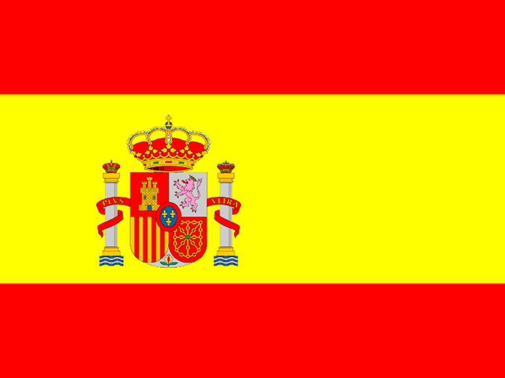 bandera_de_españa.jpg