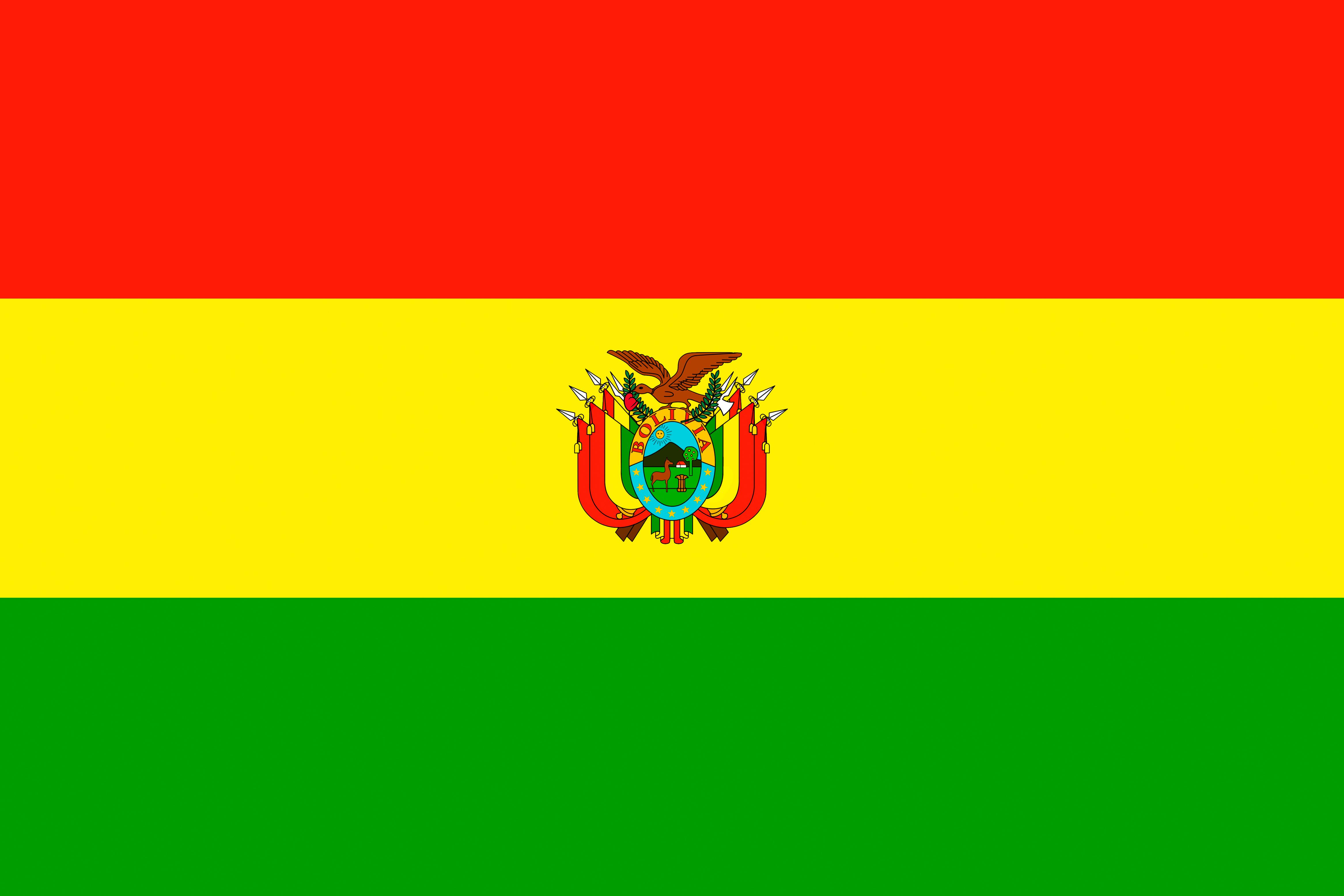 bandera-de-bolivia.jpg
