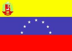 bandera de venezuela.jpg