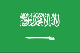 bandera de arabia saudita.jpg