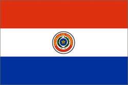 bandera de paraguay.jpg