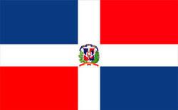 bandera de republica dominicana.jpg