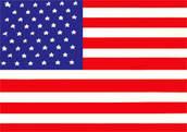 bandera de EEUU.jpg
