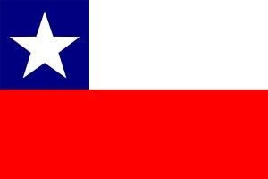 bandera_de_chile_clip_art_14543.jpg