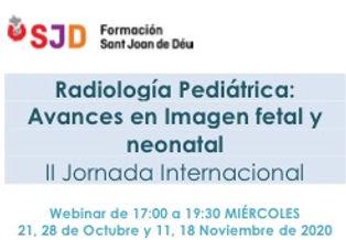 Jornadas_de_Radiología.jpg