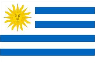 bandera de Uruguay.jpg
