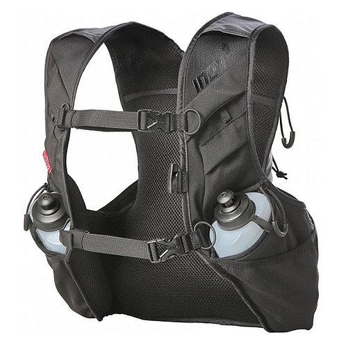 Inov-8 Race Elite Vest sac à eau