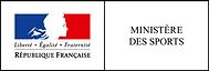 logo_ministere-des-sports.png