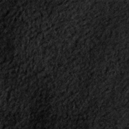 Polaire noir