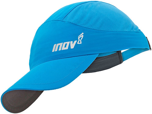Inov-8 Race Elite Peak casquette