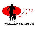 logo lecanicrosseur.JPG