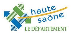 logo_département_70_Couleur_RVB_(1).jpg