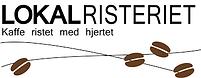 Lokalristeriet logo