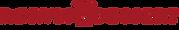 Rørvig Dessert logo