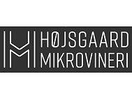 Højsgaard Mikrovineri logo