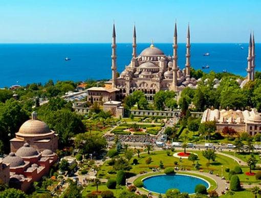 mesquita-azul-istambum-zarpo-magazine-mi