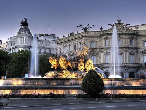 MADRI1.jpg
