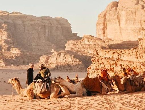 o-que-fazer-na-jordania-750x400.jpg
