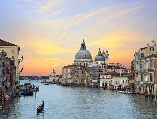 veneza-min.jpg