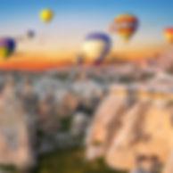 CAPADOCIA-min.jpg
